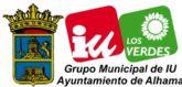 IU+ Los Verdes: