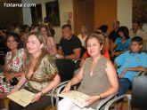 El concejal de Nuevas Tecnologías clausura el primer semestre de 2010 del proyecto RAITOTANA con la entrega de diplomas a los alumnos - 5