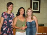 El bar restaurante La piedra se hace con el premio a la mejor tapa representativa de la gastronomía de Totana - 14