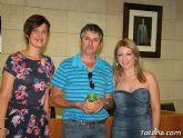 El bar restaurante La piedra se hace con el premio a la mejor tapa representativa de la gastronomía de Totana - 16