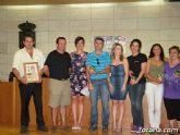 El bar restaurante La piedra se hace con el premio a la mejor tapa representativa de la gastronomía de Totana - 18