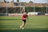 Pruebas combinadas de Atletismo Fiestas de Santiago