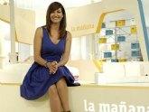 Televisión Española estará mañana en Mazarrón