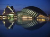 El viaje a la Ciudad de las Artes y las Ciencias de Valencia se celebrará este sábado 7 de agosto