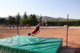 Pruebas combinadas de Atletismo Fiestas de Santiago - 3