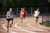 Pruebas combinadas de Atletismo Fiestas de Santiago - 4