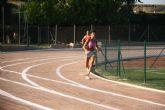 Pruebas combinadas de Atletismo Fiestas de Santiago - 5