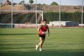 Pruebas combinadas de Atletismo Fiestas de Santiago - 8