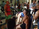 Toni Gutierrez fue el invitado estrella de la 4ª edición del ya clásico Fitness Campus - 11