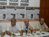 Convocan una manifestación en Mazarrón para el próximo viernes día 13 - Foto 2