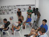 Convocan una manifestación en Mazarrón para el próximo viernes día 13 - Foto 3