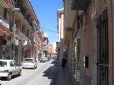 La concejalía de Comercio y Artesanía elaborará un Plan de Dinamización del Comercio Minorista del municipio de Totana
