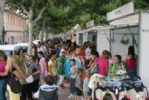 Continúa abierto el plazo de inscripción para los establecimientos que quieran participar en la Feria Outlet