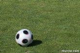 El ayuntamiento de Totana suscribe un convenio de colaboración con el Lorca Deportiva CF