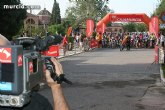 """La IV marcha en Mountain Bike """"Memorial Domingo Pelegrín"""" se celebrará este domingo 5 de septiembre"""