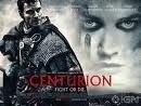 El cine de verano continúa hoy lunes con la proyección de las película Centurión