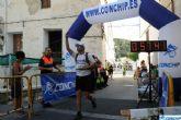 Los montañeros del Club Atletismo Totana estuvieron en la II Botamarges, carrera de 63 kil�metros de aut�ntica montaña. - 4