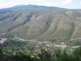 Los montañeros del Club Atletismo Totana estuvieron en la II Botamarges, carrera de 63 kil�metros de aut�ntica montaña. - 7