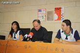 Nace el nuevo club deportivo Club P�del Vs Tenis Evolution - 4