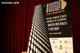 Totana acoge el 2 de octubre la primera edici�n de las Jornadas T�cnicas Nacionales de la Cer�mica - 1