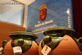 Totana acoge el 2 de octubre la primera edici�n de las Jornadas T�cnicas Nacionales de la Cer�mica - 3