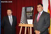 Totana acoge el 2 de octubre la primera edici�n de las Jornadas T�cnicas Nacionales de la Cer�mica - 4