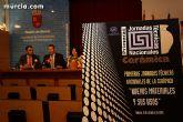 Totana acoge el 2 de octubre la primera edici�n de las Jornadas T�cnicas Nacionales de la Cer�mica - 8