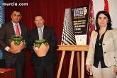 Totana acoge el 2 de octubre la primera edici�n de las Jornadas T�cnicas Nacionales de la Cer�mica - 10