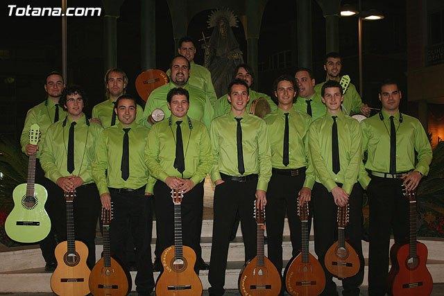 Los Pipirigallos presentarán su primer disco hoy viernes 1 de octubre, Foto 1