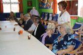Las personas mayores de Totana celebran hoy su Día Internacional con una Asamblea General de los socios del Centro Municipal y una chocolatada - 10