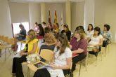 Mañana martes arranca el curso 'cómo organizar la búsqueda de empleo'