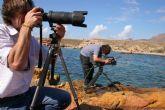 ´Libelle´ elige Mazarrón para dar vida a un reportaje turístico