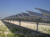 La concejalía de Energías Alternativas presentará una moción para evitar el recorte de primas a las empresas de energías renovables