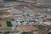 """Las empresas del Polígono Industrial """"El Saladar"""" ya disponen de servicios de ADSL"""