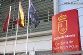 La Región de Murcia apuesta por la calidad en la producción y elaboración de pimentón - 1