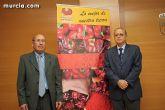 La Región de Murcia apuesta por la calidad en la producción y elaboración de pimentón - 5