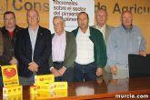 La Región de Murcia apuesta por la calidad en la producción y elaboración de pimentón - 9