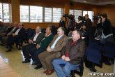 La Región de Murcia apuesta por la calidad en la producción y elaboración de pimentón - 11