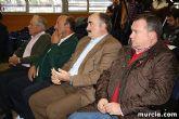 La Región de Murcia apuesta por la calidad en la producción y elaboración de pimentón - 12
