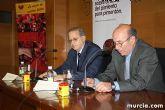 La Región de Murcia apuesta por la calidad en la producción y elaboración de pimentón - 14
