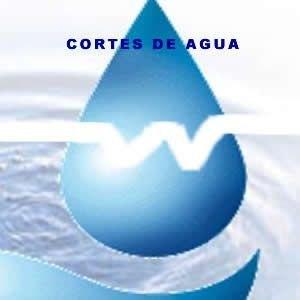 Mañana jueves día 4 de noviembre se procederá al corte de suministro de agua en las calles Salitre y Virgen del Castillo por obras, Foto 1