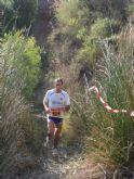 La seccion de montaña del Club Atletismo Totana se alza con el tercer puesto en la copa regional de carreras por montaña - 11
