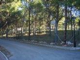 La concejalía de Mantenimiento Integral de la Ciudad acomete mejoras y sustituye el firme en la calle Cáceres