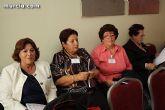 II Jornadas Regionales Educar en Igualdad Vs Violencia de Género - 1