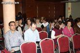 II Jornadas Regionales Educar en Igualdad Vs Violencia de Género - 2