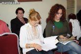 II Jornadas Regionales Educar en Igualdad Vs Violencia de Género - 3