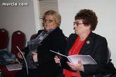 II Jornadas Regionales Educar en Igualdad Vs Violencia de Género - 10