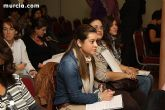 II Jornadas Regionales Educar en Igualdad Vs Violencia de Género - 5