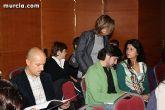 II Jornadas Regionales Educar en Igualdad Vs Violencia de Género - 6