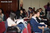 II Jornadas Regionales Educar en Igualdad Vs Violencia de Género - 7